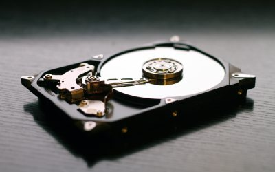 XCopy files keeping NTFS permissions and ignoring errors